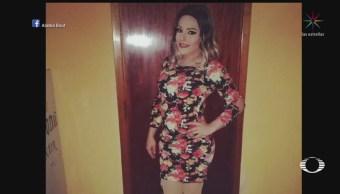 Asesinan Reina Gay Alaska Bout Veracruz Crimen