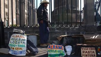 Aumenta desocupación en México, a 3.4% en junio: INEGI