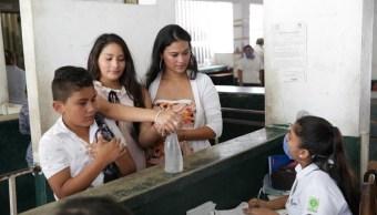 Aumentan casos de influenza AH1N1 Yucatán; suman 16 muertos