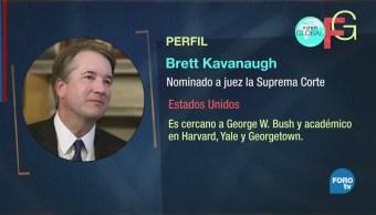 Batalla por la Corte de Justicia definirá el futuro en EU