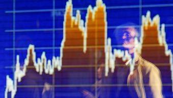 Bolsas de Tokio y China cierran con bajas, Nikkei pierde 0.74%