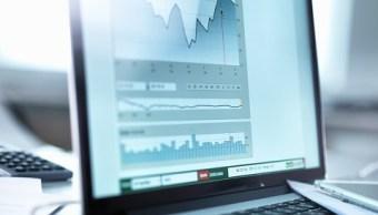 Bolsas europeas cierran al alza por repunte de tecnológicas