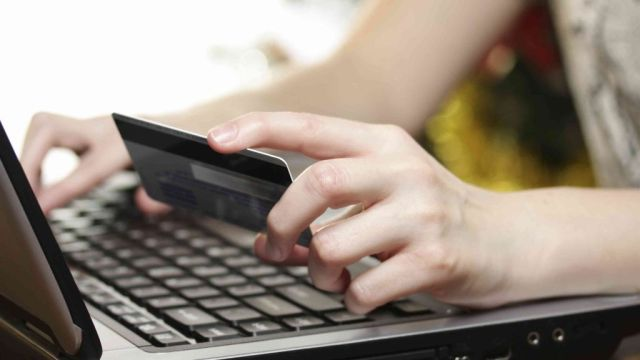 Comprar y pagar en línea, principales causas de fraudes cibernéticos