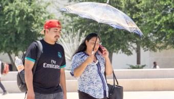 Temporada de canícula termina en Coatzacoalcos, Veracruz