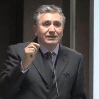 CNDH alista entrega de informe final sobre el caso Ayotzinapa