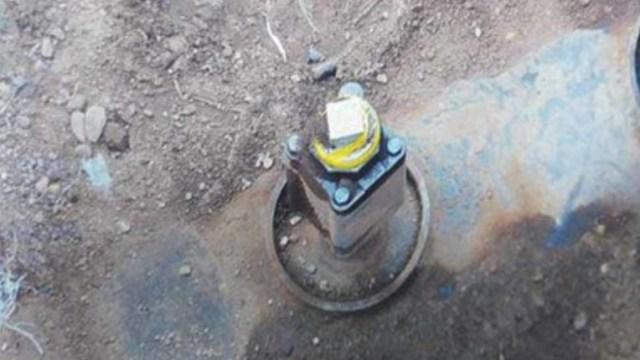PGR investiga siete tomas clandestinas en Jalisco