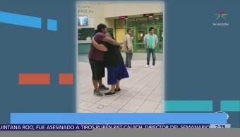 Corte de NY libera a mexicanos detenidos el 4 de julio