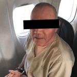 damaso lopez declara culpable narcotrafico estados unidos