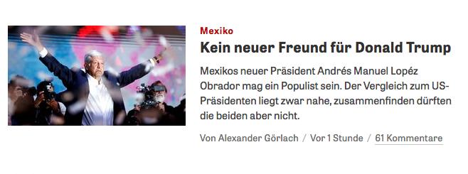 Die-Zeit-AMLO-Lopez_Obrador