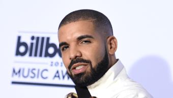 Drake le gana a los Beatles y a Michael Jackson