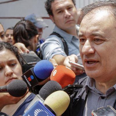 Durazo: Agencia Nacional de Inteligencia sustituirá al CISEN