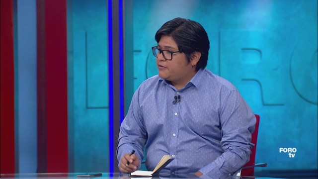 El encuentro AMLO-EPN y conflicto en Puebla