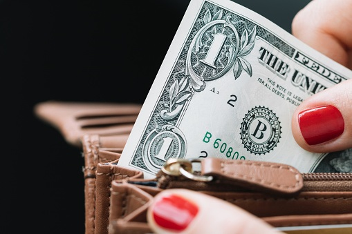 El peso mexicano gana en operaciones internacionales