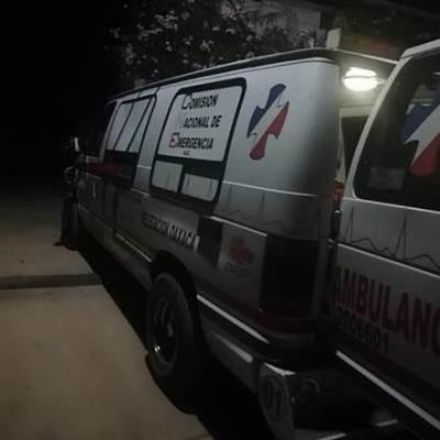 Enfrentamiento por conflicto agrario deja 13 muertos en Oaxaca
