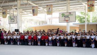 padres familia vigilaran escuelas durante vacaciones ciudad juarez chihuahua