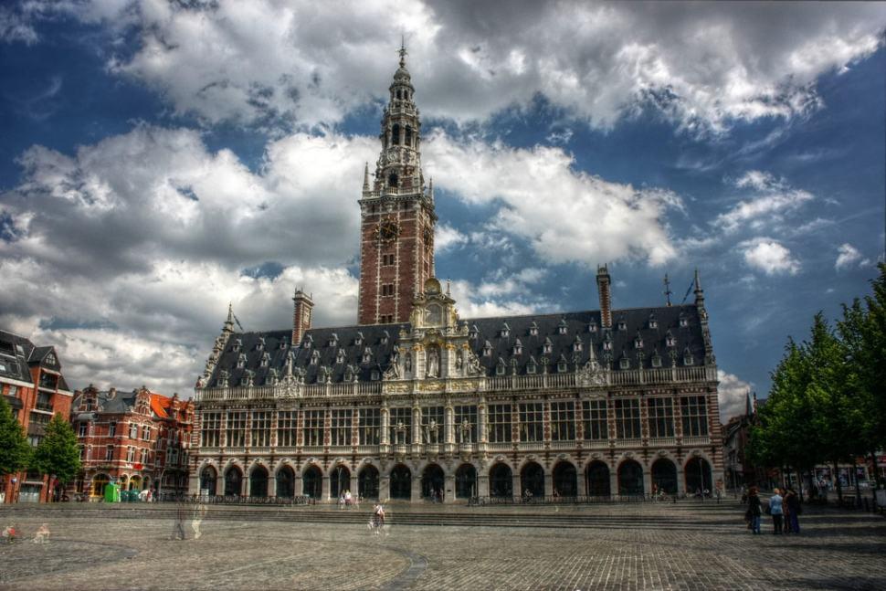 este-nino-belga-comenzara-universidad-8-anos-europa-laurent-simons