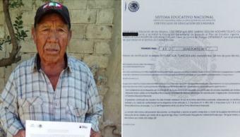 sabino-tlaxcala-este-senor-termino-secundaria-sus-85-anos-edad