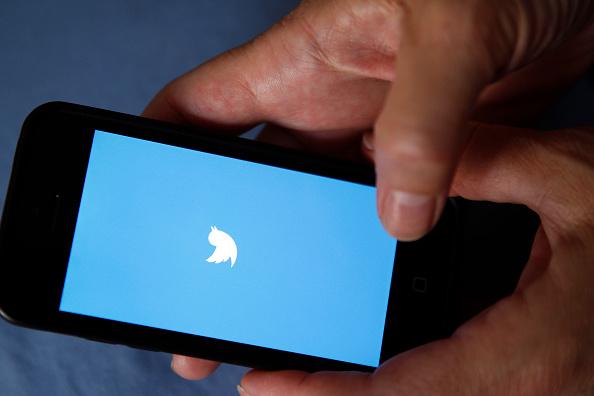 Famosos Twitter pierden seguidores cambio política