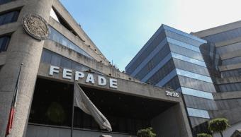 INE manda a Fepade expediente de investigación a Morena