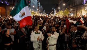 Episcopado pide a mexicanos seguir participando cívicamente