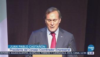 'Fuerza México' Recauda Más 389 Mdp Damnificados