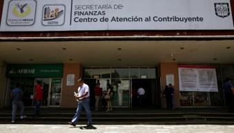 Gobierno de la CDMX tiene endeudamiento sostenible: SeFin