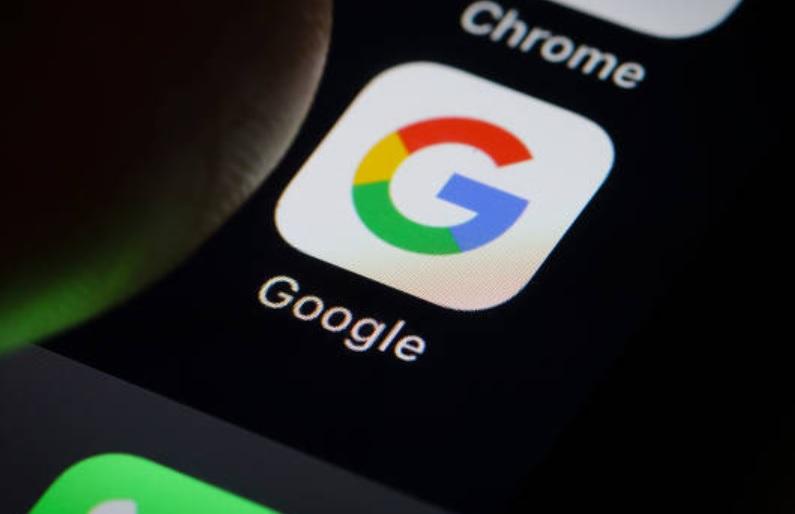 UE da a Google multa récord de 5 mil millones de dólares por caso Android