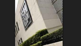 Actualización de tabuladores tiene fundamento legal, señala Hacienda