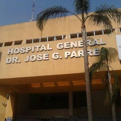 Denuncian más muertes de bebés en Hospital de Cuernavaca por infección