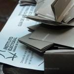 Van 187 impugnaciones en elecciones de la CDMX: IECM