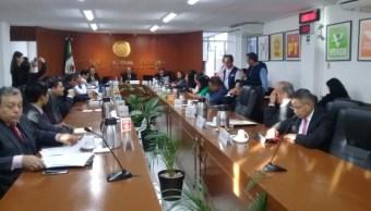 INE reporta robo boletas en Izúcar de Matamoros, Puebla