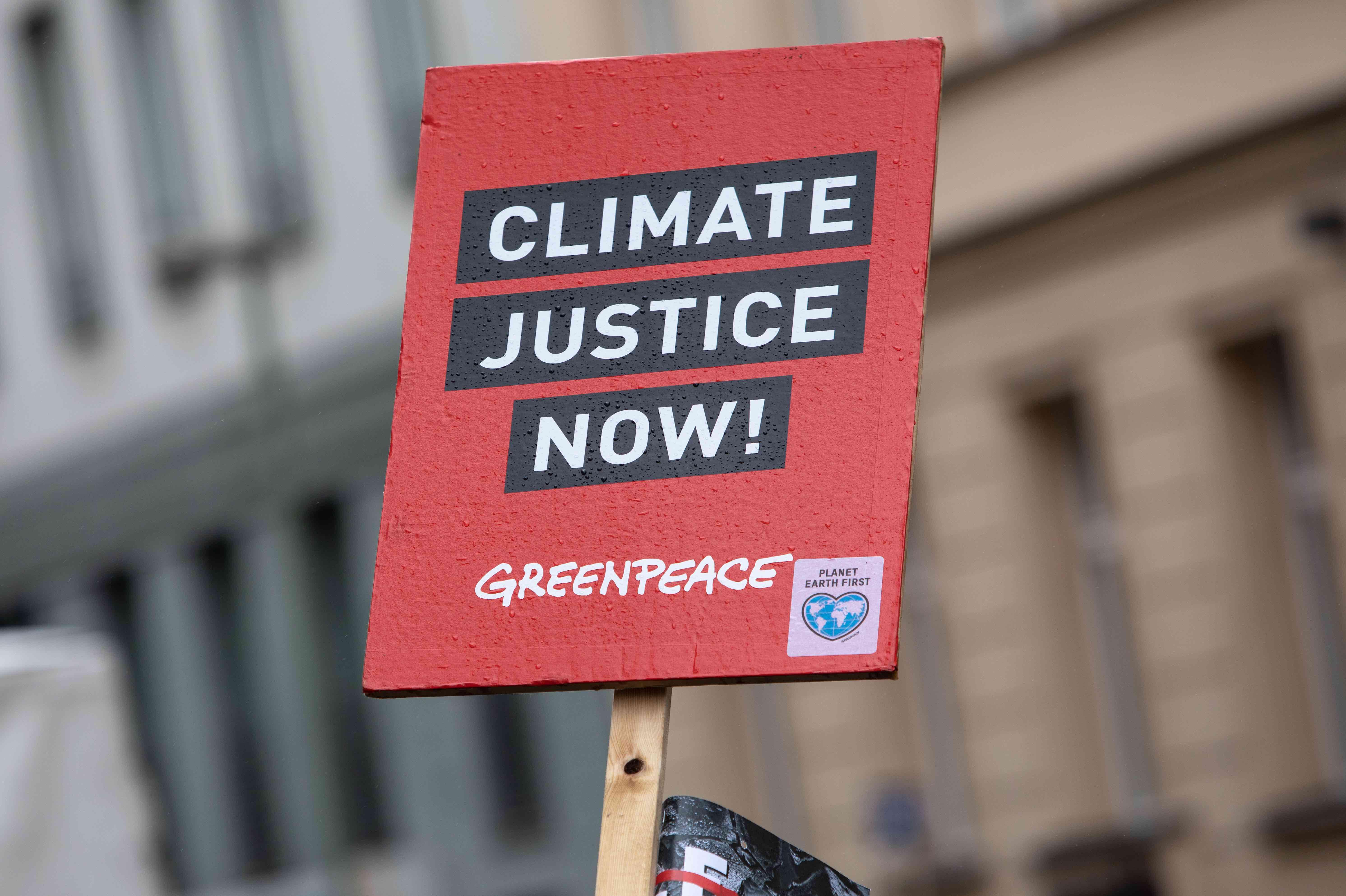 justicia-greenpeace-cambio-climatico-calentamiento-global-responsables