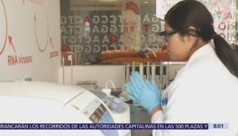 La medicina de precisión, ideal para atender los casos de cáncer