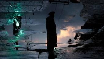 Persistirán lluvias, relámpagos y granizo en al menos 17 entidades: SMN