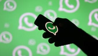 Así puedes saber quién vio tu foto de perfil en WhatsApp