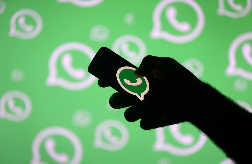 WhatsApp dejará de funcionar el 1 de enero en estos modelos