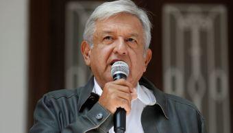AMLO: Sedesol se transformará en la Secretaría del Bienestar