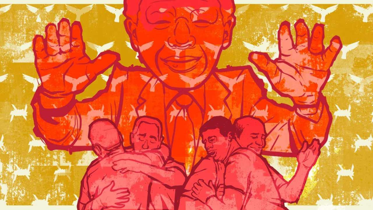 MANDELA-QUien-Fue-Nelson-Mandela-Madiba-Dia-Internacional