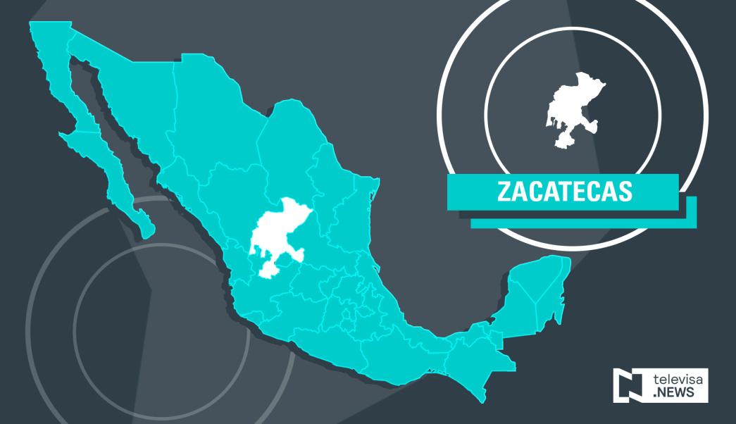Confirman hallazgo del cuerpo de San Juana Romo en Zacatecas