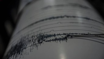 Sismos baja intensidad oaxaca municipios domingo
