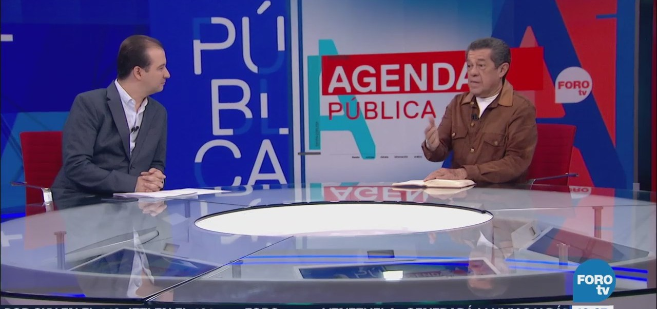 Medidas Anunciadas López Obrador Análisis Cardona