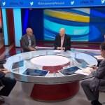La aprobación de López Obrador; el análisis en Estrictamente Personal