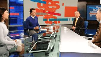 López Obrador necesitará autocontención ante oposición debilitada, según analistas