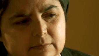 Monjas denuncian haber sufrido abusos de curas en Chile