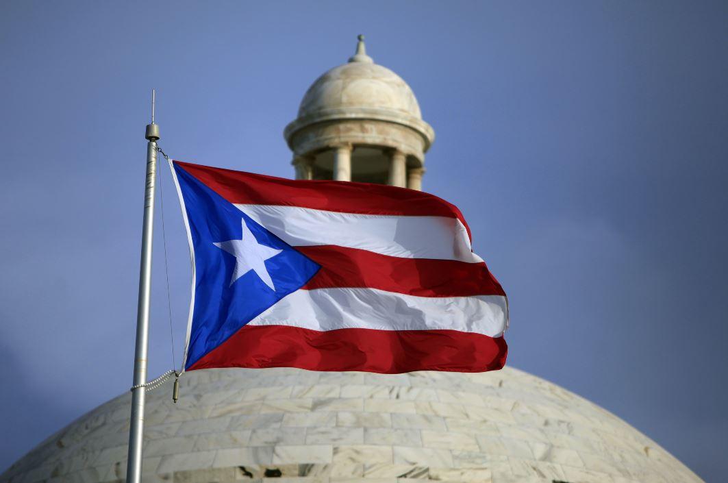 #Video Mujer es acosada por usar playera de Puerto Rico