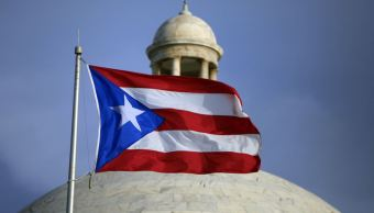 Mujer es acosada en Chicago por vestir camiseta de Puerto Rico