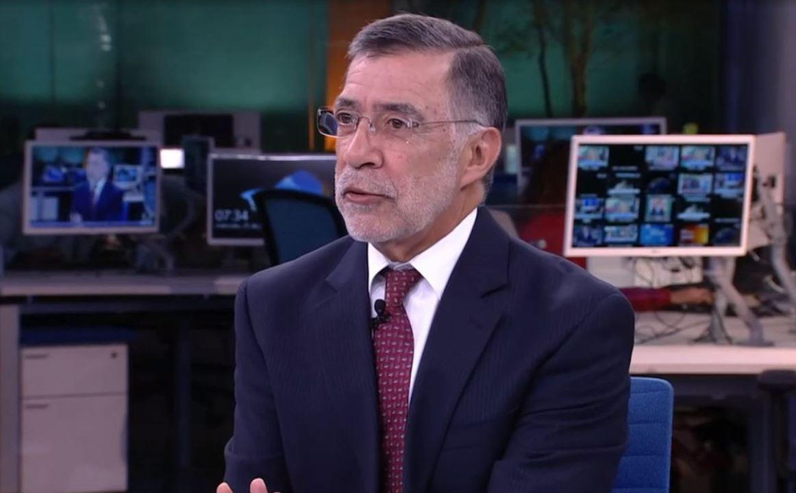Multa Morena fideicomiso genera litigio instituciones