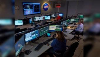 NASA celebra 60 años mirando al cielo