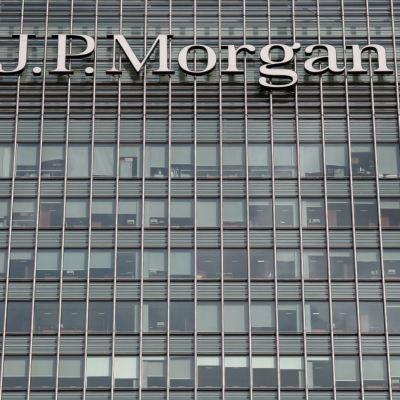 No firmar TLCAN es tortura para México: JP Morgan a Trump