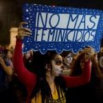 Asesinan a tres niñas en Tamaulipas, Guanajuato y NL
